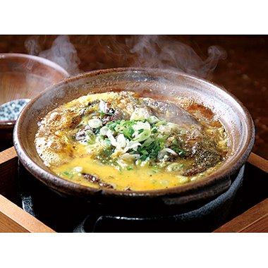 柳川鍋の画像 p1_14